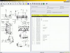 Jungheinrich Jeti Software 4.36