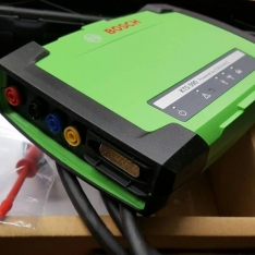 Bosch KTS 590 Diagnostic Unit