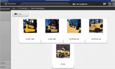 TruckTool 3.2.9