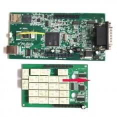Delphi DS450 Diagnostic Tester